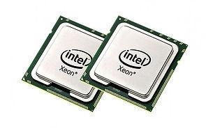 Xeon.jpg