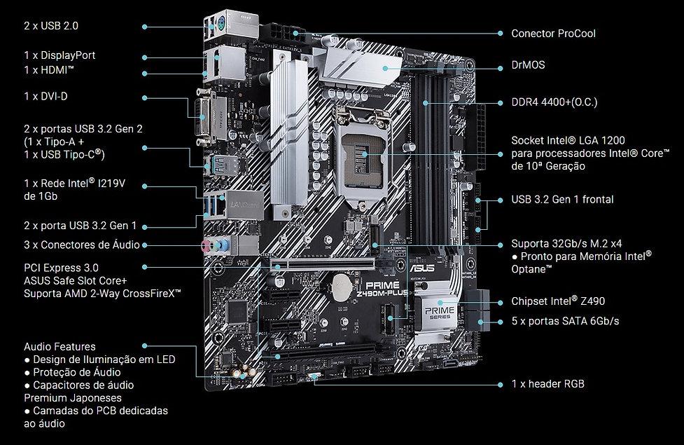 Z490.jpg