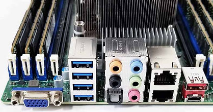 Supermicro-X11DAi-N-Back-IO.jpg