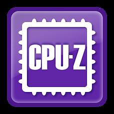 CPUZ.png