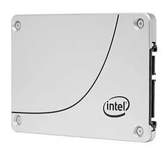 INTEL SSD.PNG