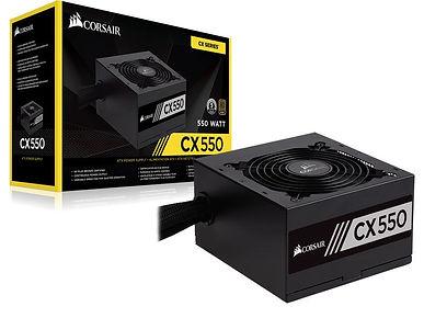 CX550.jpeg