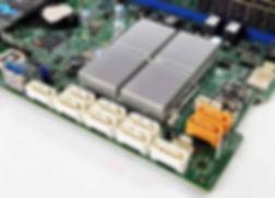 Supermicro-X11DAi-N-Storage-Ports.jpg