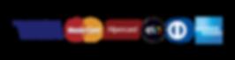 pagamentos-bandeiras-01.png