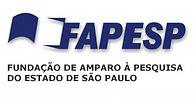 FAEPSP.JPG