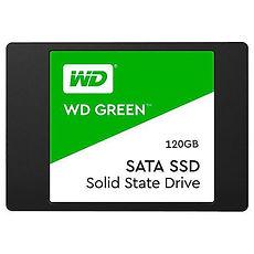 WD120GB.jpg