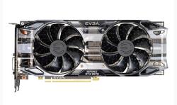 EVGA RTX2070 XC 8GB