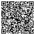 QRCode_Facil (2).png