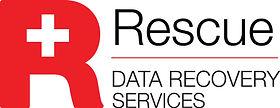 rescueSeagate.jpg