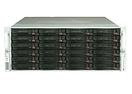 Servidor 4U Xeon E5-2620v4