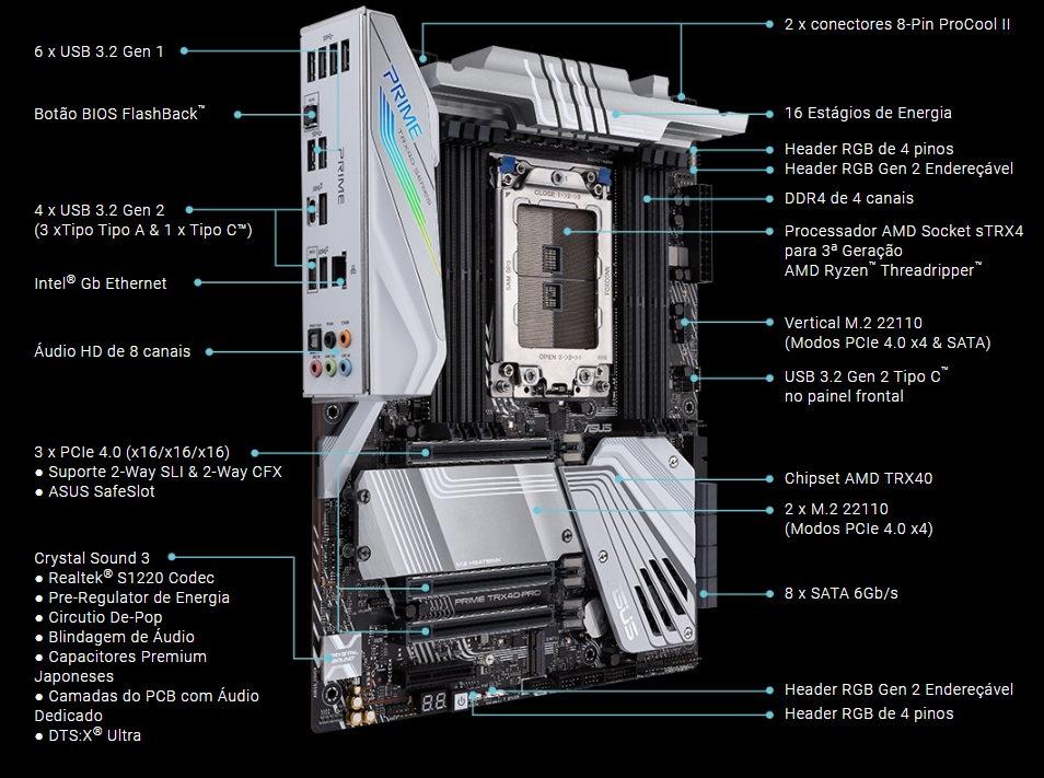TRX40.jpg
