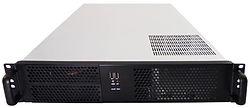 Servidor Xeon E-2124G