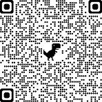 qrcode_www.corsair.com.png