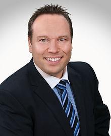 Pascal Duguay, Planificateur Financier