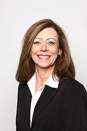 Kathy Tremblay, Zénith Services Financiers