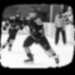 White Headers Relentless Hockey 8.png