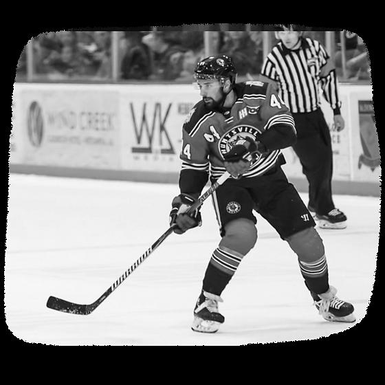 White Headers Relentless Hockey 5.png