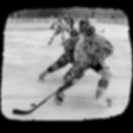 White Headers Relentless Hockey 9.png