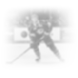 White Headers Relentless Hockey 1.png