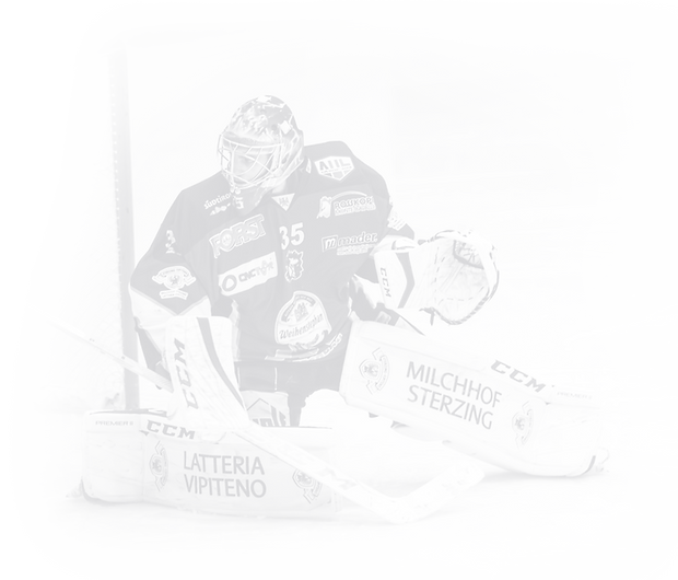 goaliewhite4.png