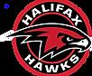 halifax_hawks_circle_logo6.png