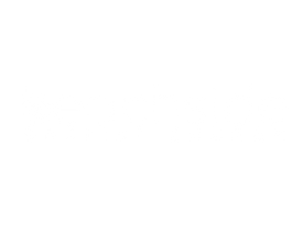 Beachside Baptist.png