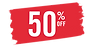 download-50-off-discount-offer-PNG-trans