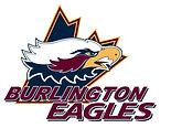 Burlington-Eagles-Logo.jpg