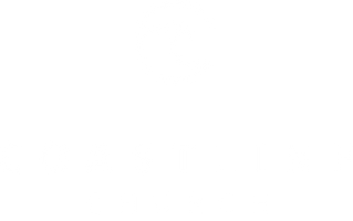 church-logo-mark-vertical-white.png