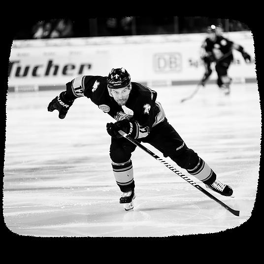 White Headers Relentless Hockey 3.png