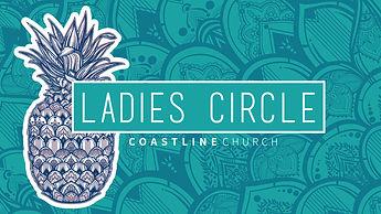 Ladies Circle Main.jpg