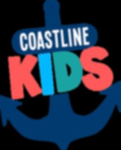 Coastline Kids.png