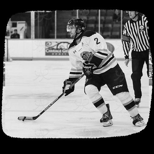 White Headers Relentless Hockey 2.png