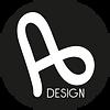 A-b-Design_v13.png