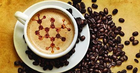 coffee_cup_skin_molecules_grains_20653_3