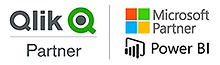 tag_parceiro_oficial_qlik_Microsoft.png
