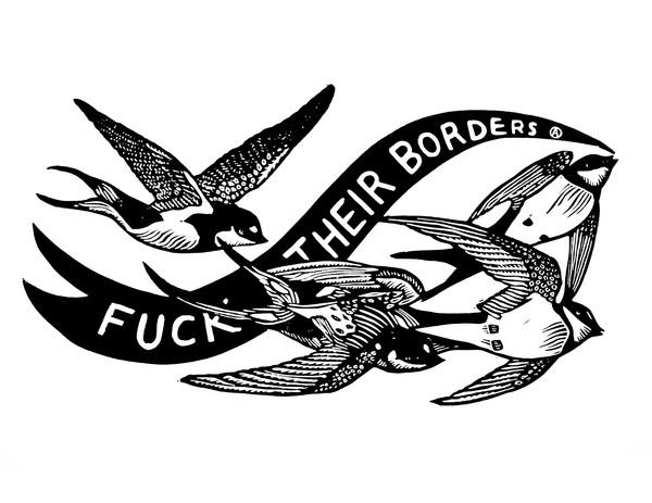birdscopylefty.jpg