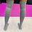 Thumbnail: Comfy Socks