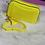 Thumbnail: Jelly Bags