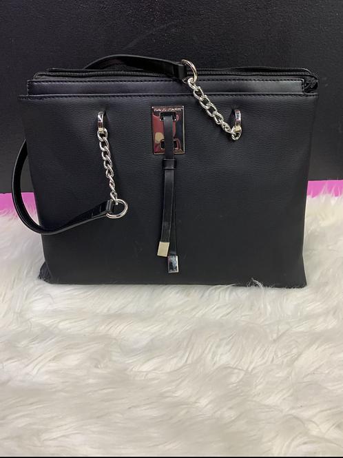 Big Bag/ Purse