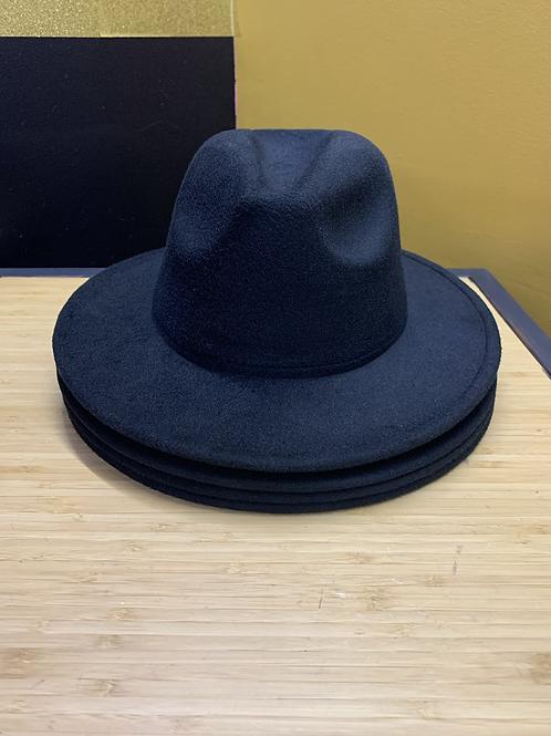 Fadorà Hats