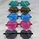 Thumbnail: Kids Sunglasses