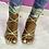 """Thumbnail: """"KIA"""" Sage Strappy Heel"""