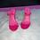Thumbnail: Hot Pink Heel
