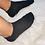 Thumbnail: Basic Black Socks