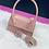 Thumbnail: Small Boujiee Bags
