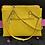 Thumbnail: Big Bag/Purse