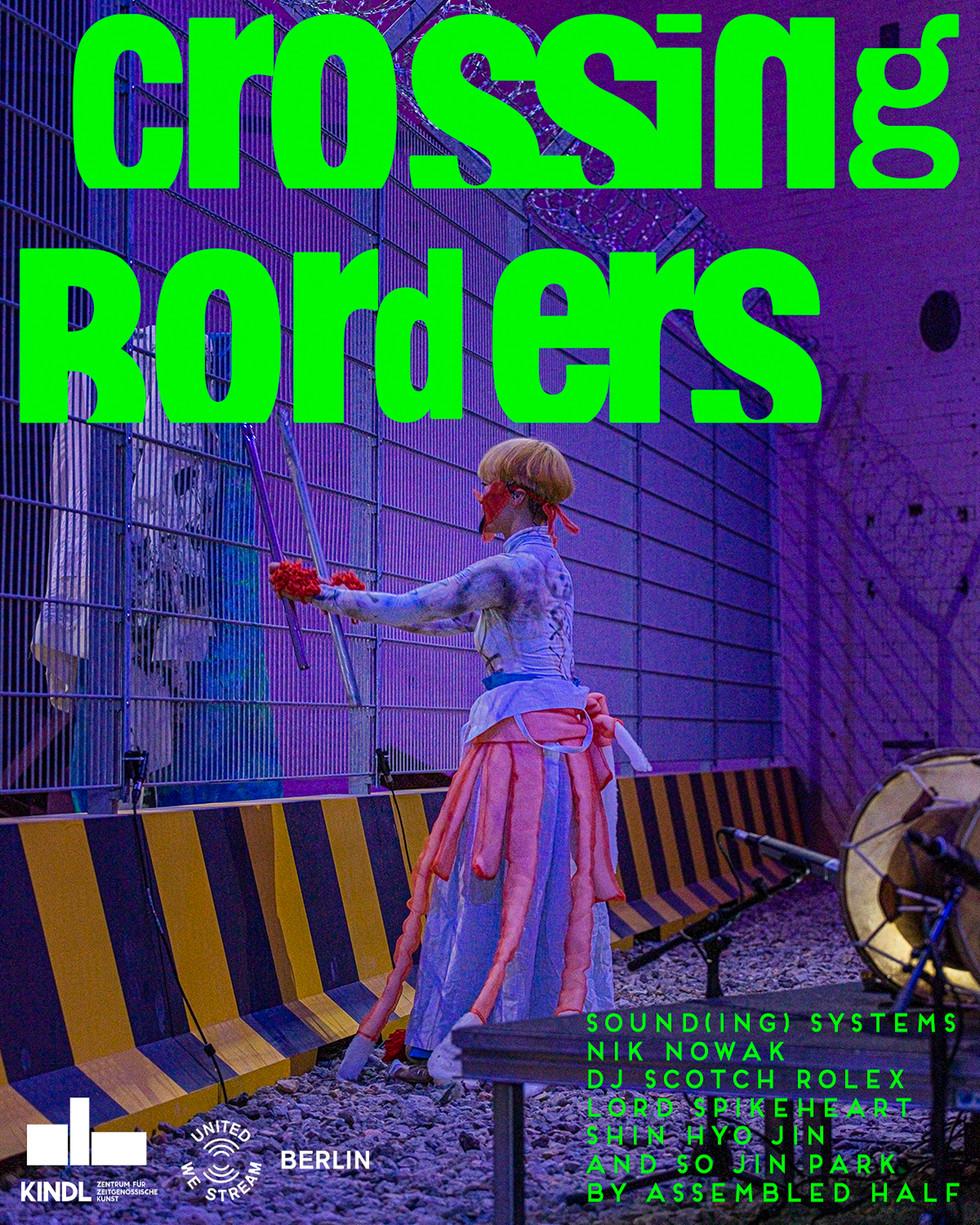 crossingborders_KC_1266-편집.jpg