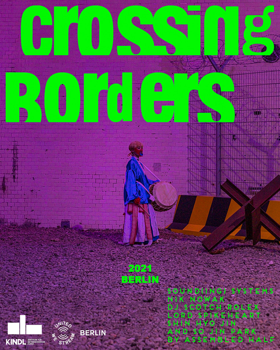 crossingborders_KC_1214-편집.jpg