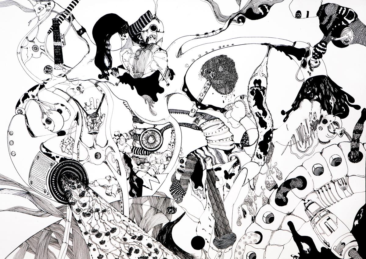 drawing by sojin park1.jpg
